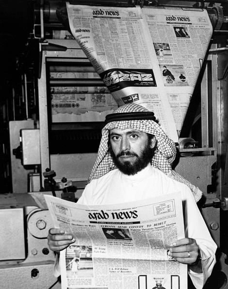 Middle Eastern Ethnicity「Hisham Hafiz」:写真・画像(19)[壁紙.com]