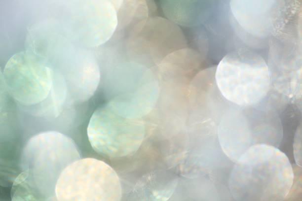 neutral sparkles:スマホ壁紙(壁紙.com)