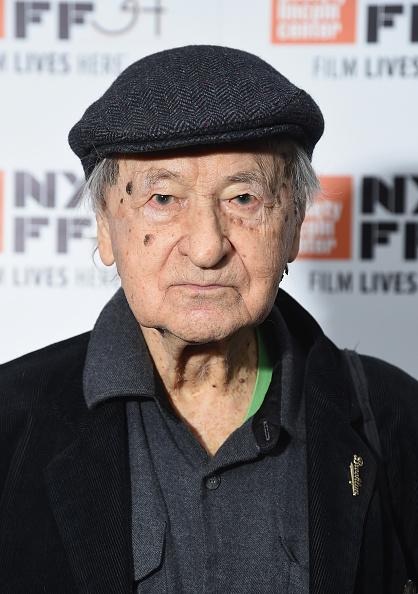 リンカーンセンター ウォルターリードシアター「54th New York Film Festival - 'I Had Nowhere To Go' Intro and Q&A」:写真・画像(0)[壁紙.com]