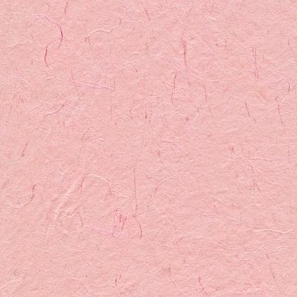 Art And Craft「Seamless pink paper background」:スマホ壁紙(6)