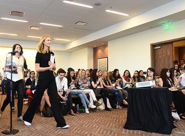 Human Role「How Technology Colonized Fashion Week - 2015 SXSW Music, Film + Interactive Festival」:写真・画像(5)[壁紙.com]