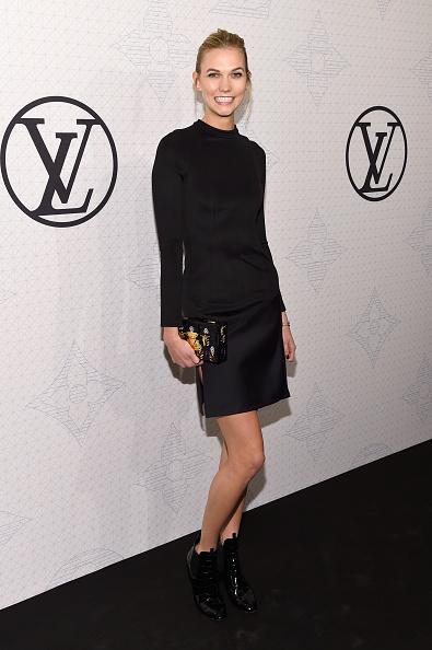 Larry Busacca「Louis Vuitton Monogram Celebration」:写真・画像(14)[壁紙.com]