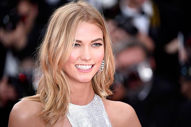 """Opening Ceremony & """"La Tete Haute"""" Premiere - The 68th Annual Cannes Film Festival:ニュース(壁紙.com)"""
