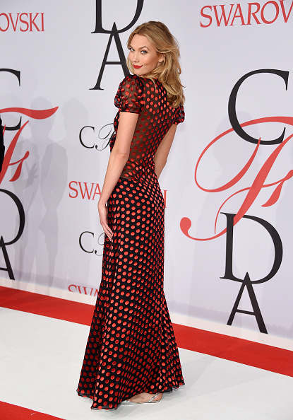 Alice Tully Hall「2015 CFDA Fashion Awards - Inside Arrivals」:写真・画像(2)[壁紙.com]