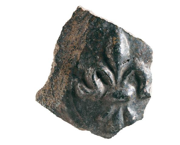 Circa 14th Century「Excavations In The City Of London」:写真・画像(15)[壁紙.com]