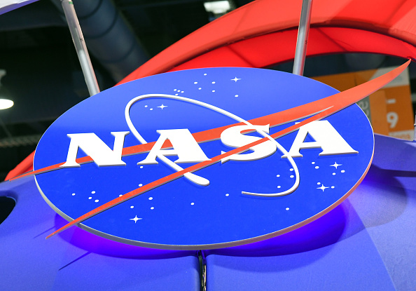 NASA「Latest Consumer Technology Products On Display At Annual CES In Las Vegas」:写真・画像(8)[壁紙.com]