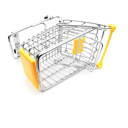 Upside Down「Shopping trolley」:スマホ壁紙(14)