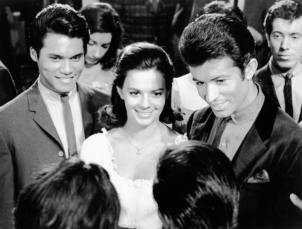 Jerome Robbins「West Side Story」:写真・画像(4)[壁紙.com]
