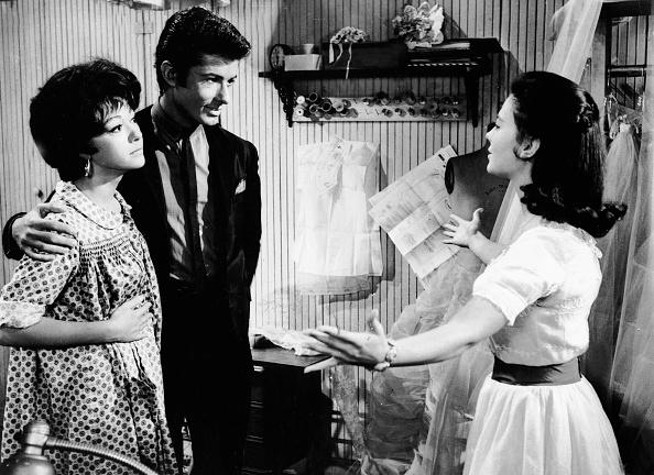 Jerome Robbins「West Side Story」:写真・画像(19)[壁紙.com]