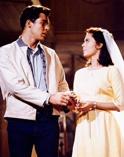 Jerome Robbins「West Side Story」:写真・画像(18)[壁紙.com]