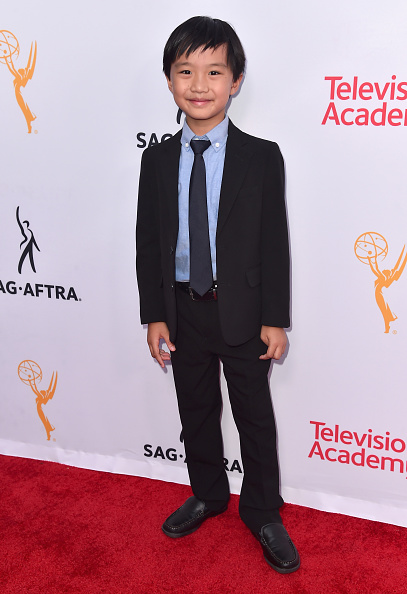 Vitality「Television Academy And SAG-AFTRA Host Cocktail Reception Celebrating Dynamic And Diverse Nominees For The 67th Emmy Awards」:写真・画像(13)[壁紙.com]