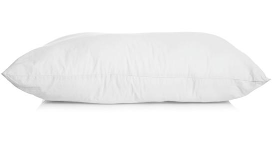 Pillow「White pillow」:スマホ壁紙(7)