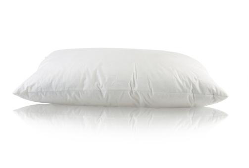 Pillow「White Pillow」:スマホ壁紙(17)