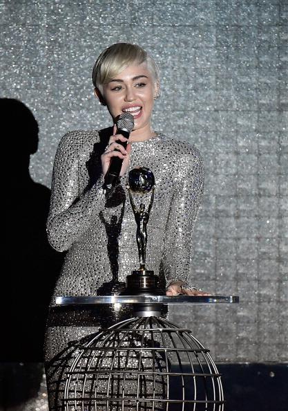 ワールドミュージックアワード「World Music Awards 2014 - Inside Ceremony  In Monte-Carlo」:写真・画像(16)[壁紙.com]