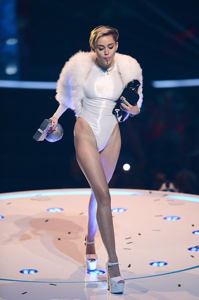 MTV Europe Music Awards「MTV EMA's 2013 - Show」:写真・画像(14)[壁紙.com]