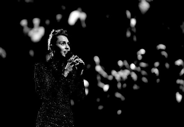 iHeartRadio「2017 iHeartRadio Music Festival - Night 2 - Show」:写真・画像(6)[壁紙.com]