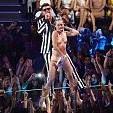 MTVビデオ・ミュージック・アワード壁紙の画像(壁紙.com)