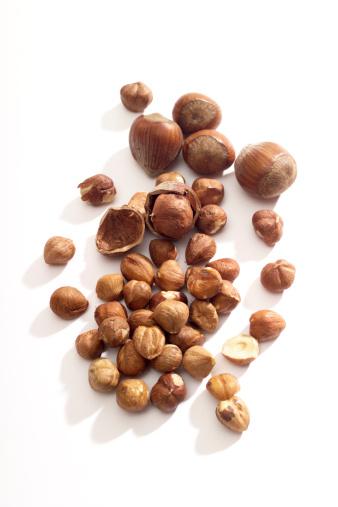 Hazelnut「Hazelnuts」:スマホ壁紙(18)