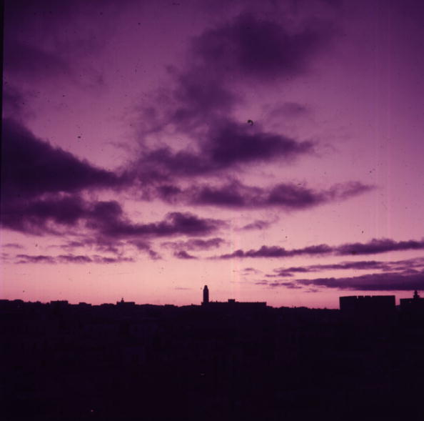 Cloudscape「Dawn Light」:写真・画像(14)[壁紙.com]