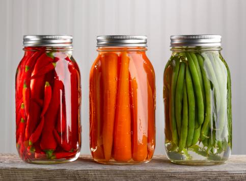 Pickled「Canned Vegetables 2」:スマホ壁紙(14)