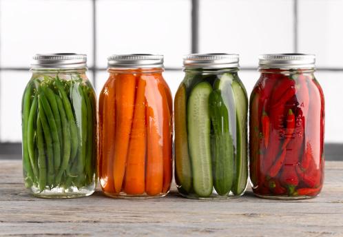 Bush Bean「Canned Vegetables 1」:スマホ壁紙(17)