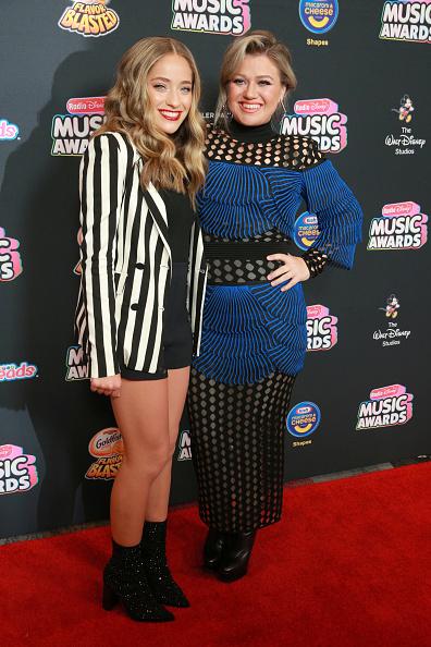 Rich Fury「2018 Radio Disney Music Awards - Arrivals」:写真・画像(10)[壁紙.com]