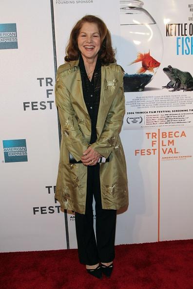 ロイス チャイルズ「Premiere 'Of Kettle Of Fish' At The 5th Annual TFF」:写真・画像(5)[壁紙.com]