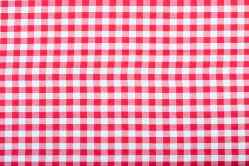 ギンガムチェック「Gingham Fabric Texture」:スマホ壁紙(19)