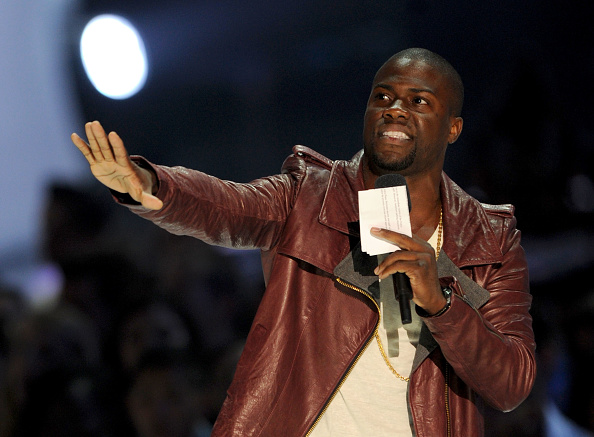 Comedian「2011 MTV Video Music Awards - Show」:写真・画像(1)[壁紙.com]