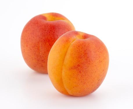 Apricot「Apricots」:スマホ壁紙(15)