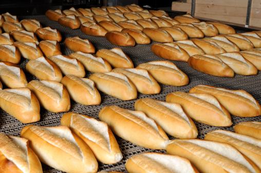 Continuity「Breads」:スマホ壁紙(3)