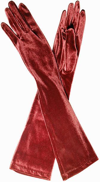 Formal Glove:スマホ壁紙(壁紙.com)