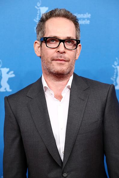 Vertical「'The Night Manager' Premiere - 66th Berlinale International Film Festival」:写真・画像(18)[壁紙.com]