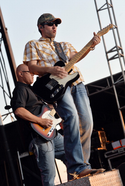 Gulf Coast States「2013 Texas Thunder Festival - Day 3」:写真・画像(6)[壁紙.com]