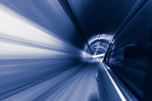 モータースポーツ「道路 旅行 のトンネル」:スマホ壁紙(0)