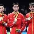 Zhang Tsugi-ka壁紙の画像(壁紙.com)