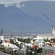 Mt Esja壁紙の画像(壁紙.com)