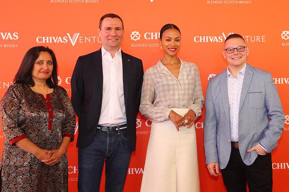 New Business「Chivas Venture Global Final」:写真・画像(19)[壁紙.com]