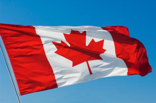 Karin「Vancouver, British Columbia, Canada」:スマホ壁紙(9)