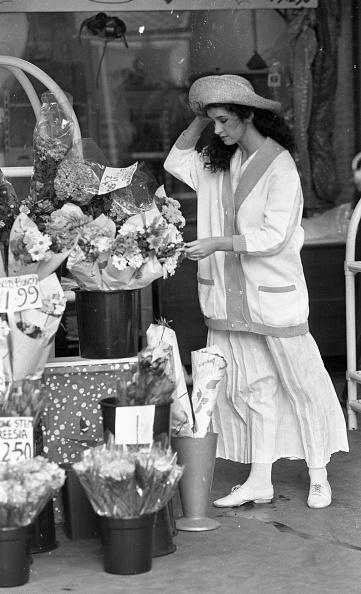 夏コレクション「Summer Fashion in 1987」:写真・画像(0)[壁紙.com]