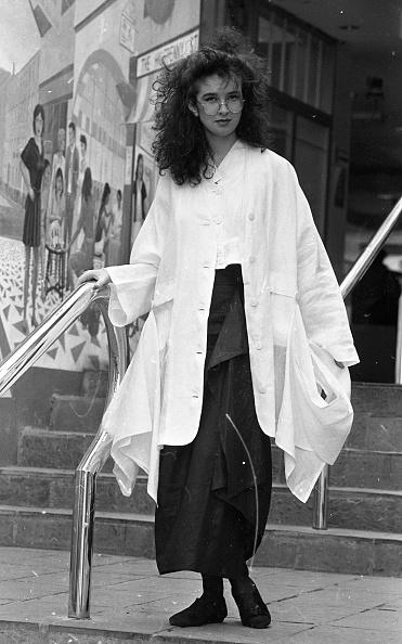 夏コレクション「Summer Fashion in 1987」:写真・画像(1)[壁紙.com]