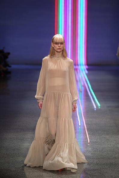 New Zealand Fashion Week「Kate Sylvester - Runway - New Zealand Fashion Week 2017」:写真・画像(1)[壁紙.com]