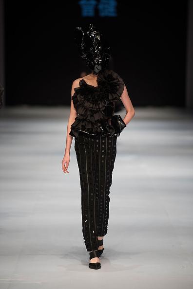 Macrophotography「Hong Kong Fashion Week Fall/Winter - Day 2」:写真・画像(15)[壁紙.com]