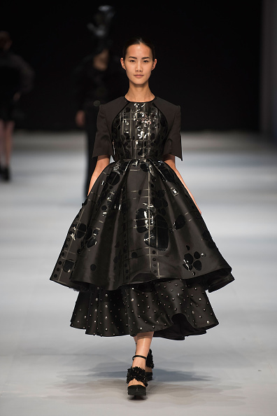 Macrophotography「Hong Kong Fashion Week Fall/Winter - Day 2」:写真・画像(16)[壁紙.com]