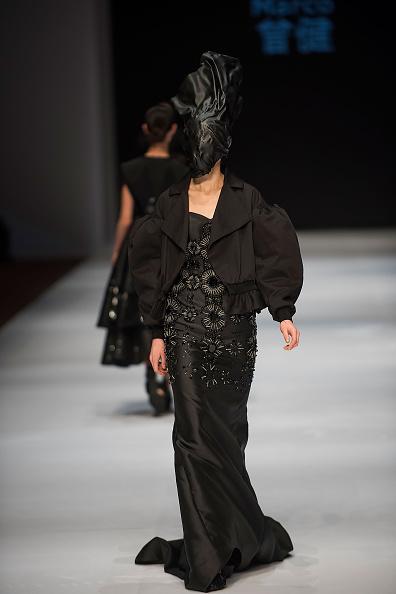 Macrophotography「Hong Kong Fashion Week Fall/Winter - Day 2」:写真・画像(13)[壁紙.com]