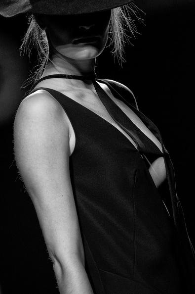 Carlos Alvarez「Mercedes Benz Fashion Week Madrid W/F 2014 - Alternative View」:写真・画像(12)[壁紙.com]