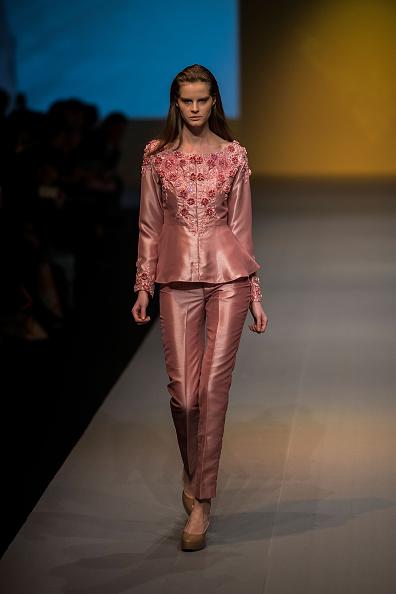 Anthony Kwan「Hong Kong Fashion Week Fall/Winter - Day 3」:写真・画像(16)[壁紙.com]