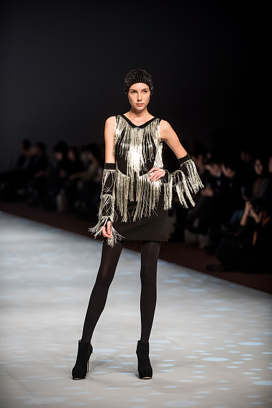 Anthony Kwan「Hong Kong Fashion Week Fall/Winter - Day 3」:写真・画像(18)[壁紙.com]