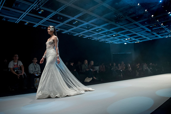 Anthony Kwan「Hong Kong Fashion Week Fall/Winter - Day 3」:写真・画像(13)[壁紙.com]