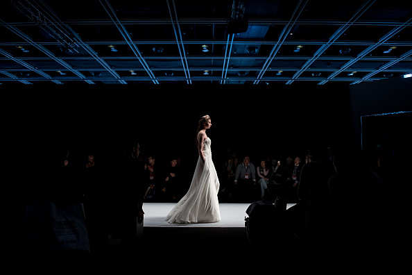 Anthony Kwan「Hong Kong Fashion Week Fall/Winter - Day 3」:写真・画像(12)[壁紙.com]